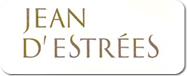 JEAN  D`ESTREES (Франция )