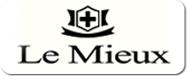 LE  MIEUX (США)