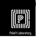 PELART laboratory (Украина-Израиль)