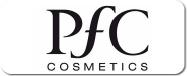 PfC Cosmetics (Испания)