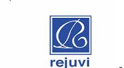REJUVI laboratory( США)