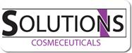 SOLUTIONS Cosmeceuticals (Голландия)