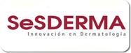 SeSDERMA (Испания)