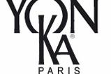 YON-KA (Франция)