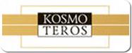KOSMOTEROS  Laboratoire (Франция)
