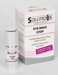Eye Bags STOP Эмульсия от темных кругов и мешков под глазами