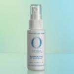 Antiseptic Spray Антисептическое очищающее средство