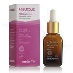 Acglicolic Classic Liposomal Serum, Антивозрастная липосомальная