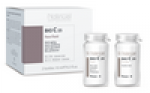 Defend C 25  Сыворотка – антиоксидант