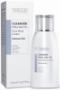 CLEANER STRONG AHA  9% Очищающее ср-во для жирной кожи