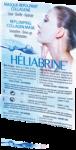 COLLAGEN MASK Биоцеллюлозная маска - заполнитель морщин