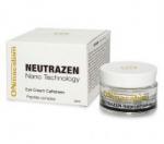 Caffebeen регенерирующий и подтягивающий крем для  глаз