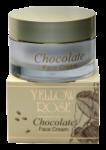 Chocolate Face Cream Шоколадный крем