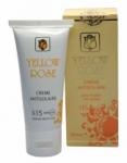 Creme Antosolaire Солнезащитный  крем 15