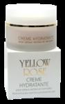 Creme Hydro-Nutritive    Легкий крем для сухой кожи