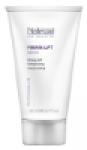 FIRMIN LIFT MASK / Укрепляющая лифтинговая маска