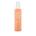 Face wash pink Очищающий гель для сухой кожи