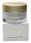 Golden Line - Face Firming Cream Крем anti-age