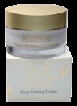 Golden Line - Face Firming Cream Крем anti-age