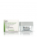 HIDRADERM Moisturizing Face Cream - увлажняющий крем для лица