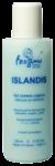 ISLANDIS Гель для ног
