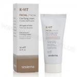 K-VIT CLARIFYING CREAM - очищающий крем