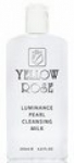 Luminance pearl cleansing milk
