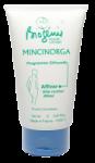 MINCINORGA/CELLULORGA II  Моделирующий крем