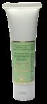 Masque Astrigente (chlorophylle) Поросуживающая маска
