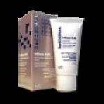 RETISES 0,25 регенерирующий крем против морщин (рН 6,5)