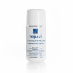 Rejuvi Eye Makeup Remover - Средство для снятия макияжа с глаз