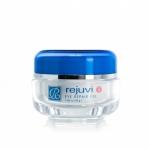"Rejuvi ""i"" Eye Repair Gel - Гель для кожи вокруг глаз"