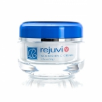 "Rejuvi ""v"" Nourishing Cream - Питательный крем"