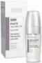 SEBA FLUID 12 AHAS-BHA 12% Флюид для проблемной кожи