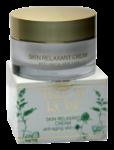 Skin Relaxant Cream Крем-релаксант