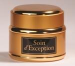 Soin dException Крем для лица