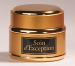 Soin dException Крем для лица