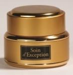 Soin dException Крем для век и губ