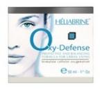 Крем Oxy Defense