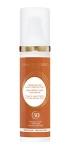 Солнцезащитный крем для лица и чувствительных зон SPF 50