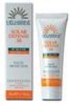 Солнцезащитный крем SPF 30, UVB/12UVA+++