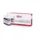 Гиалуроновая кислота+Микроводоросль