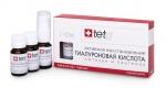 Гиалуроновая кислота+Хитозан и пантенол