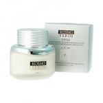 Крем для жирной кожи с матирующим эффектом Peaux Grasses et Mixt