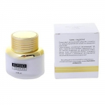 Крем-Гидратант Creme Hydratante