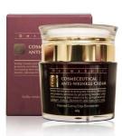 Крем для лица, шеи и декольте Anti-wrinkle Cream