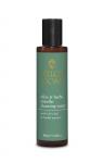 Мицеллярная вода Olive & Herbs