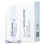 Крем для век Ультра «Dermaheal Ultra AW500 Cream»